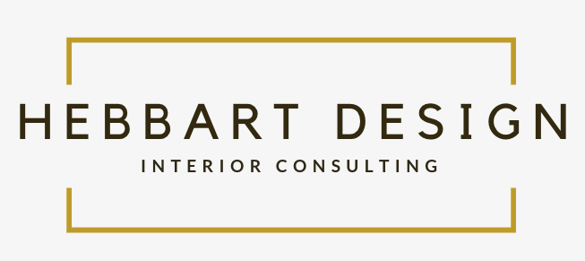 Commercial Design Consultants