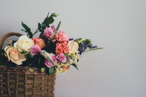 How to Keep Your Corporate Flowers Looking Fresh All Week