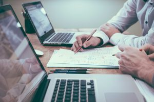 Everything To Know About Outsourcing Bookkeeping Services