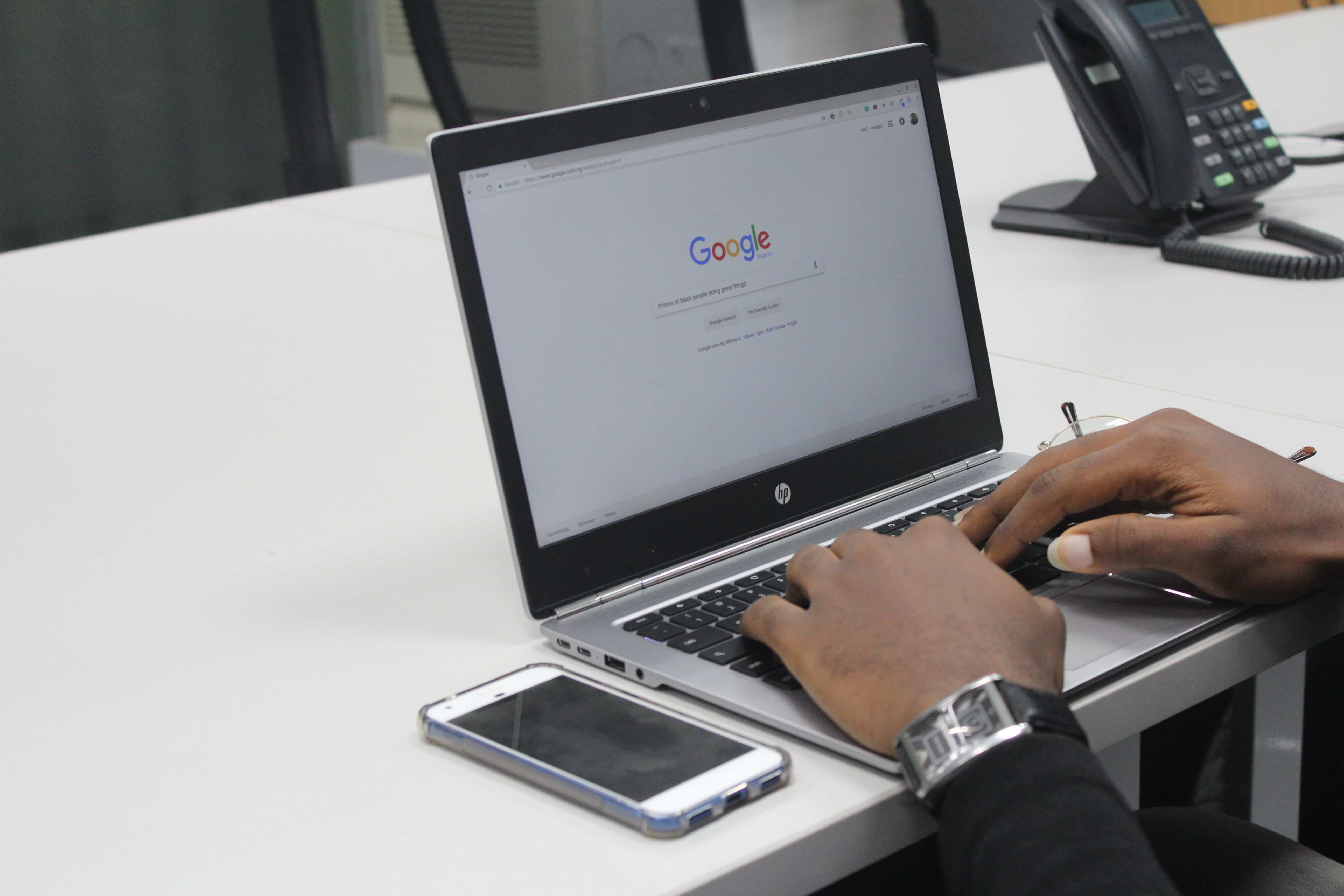 How can SEO benefit your business?